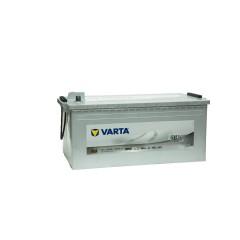 6ст-225 Varta Promotive SR