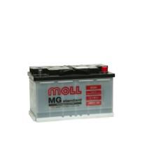 MOLL MG Standart 95А/ч о.п.