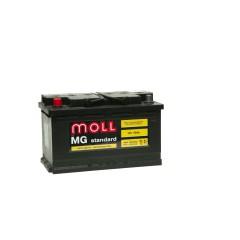 6ст-90 MOLL MG Standard U