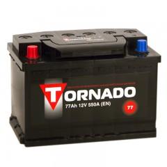 TORNADO 77А/ч п.п.