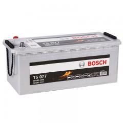 BOSCH Heavy Duty Extra T5 770 180А/ч
