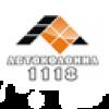 АВТОКОЛОННА 1118