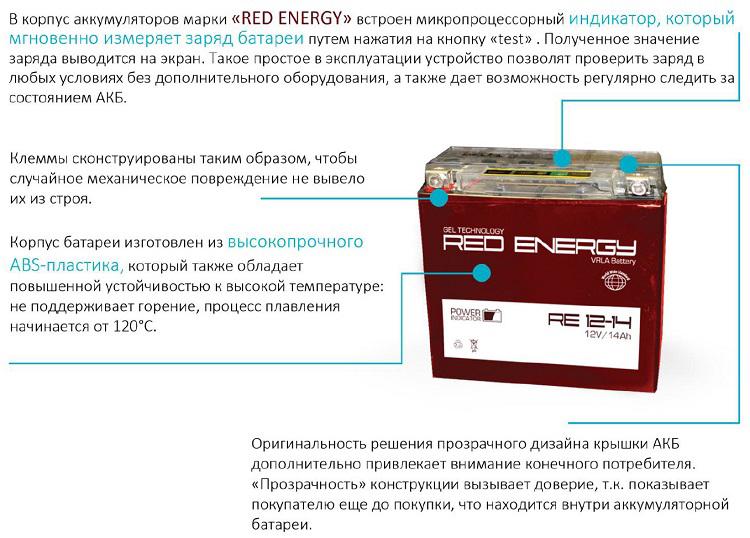 Купить гелевый аккумулятор в Мурманске