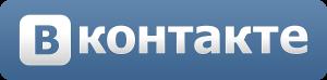 logo_vk2